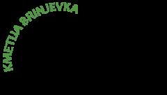 EKO Kmetija Brinjevka