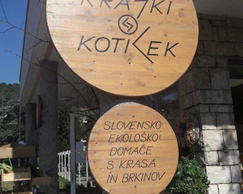 kraski_koticek